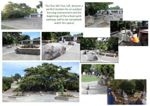 school grounds design and build natural play consultancy