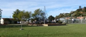 school grounds natural play design and build consultancy